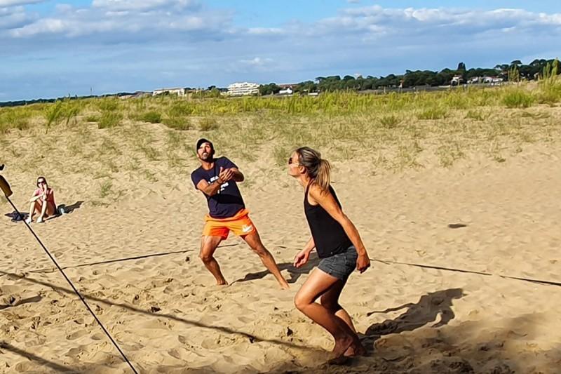 saint-brevin-loire-ocean-beach-volley1-13977