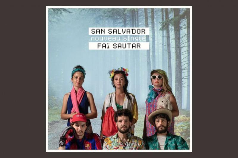 san-salvador-12595