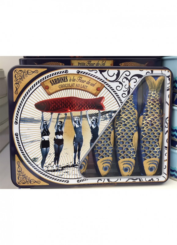 sardines-chocolat-1-2246