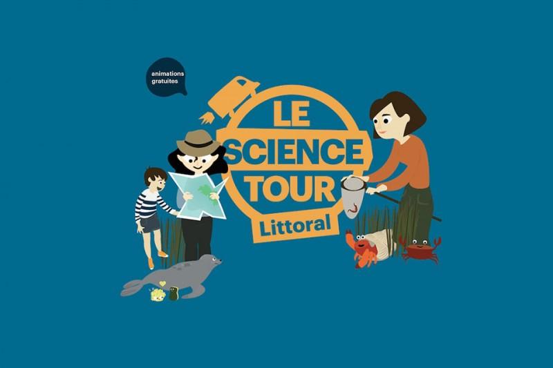 science-tour-saint-brevin-12791