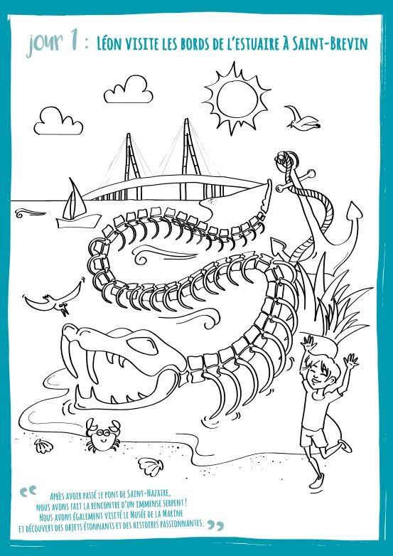 serpent-ocean-Le-Carnet-de-jeux-et-de-coloriages-du-Sud-Estuaire-st-brevin-4374