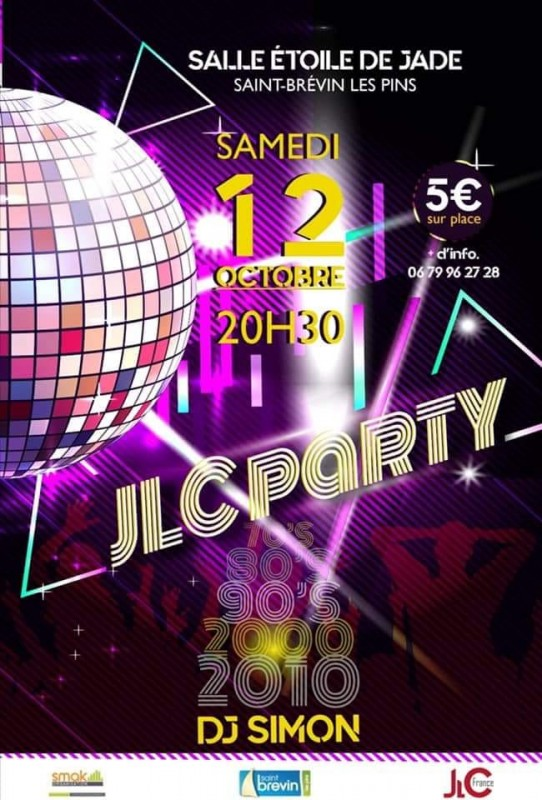 soiree-disco-12-octobre-19-st-brevin-8862