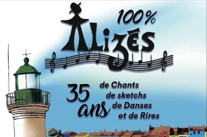 spectacle-100-pour100alizes-paimboeuf-10016