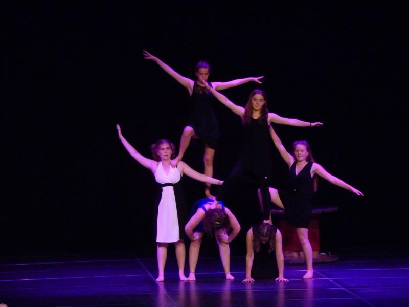 spectacle-arts-de-la-scene2017-1-2837