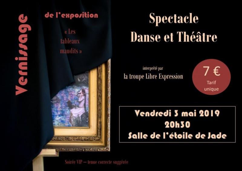 spectacle-danse-et-theatre-st-brevin-tourisme-6616