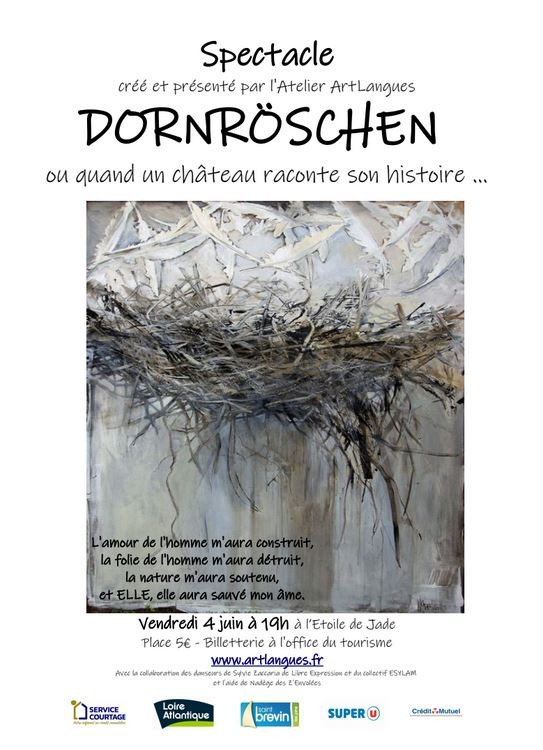 spectacle-dornroschen-saint-brevin-12746