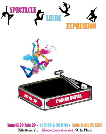 spectacle-l-ouvre-boite-st-brevin-8juin2020-10427