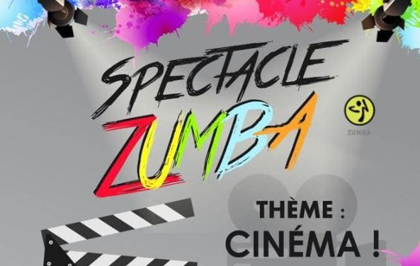 spectacle-zumba-stbrevin-14juin2020-10606
