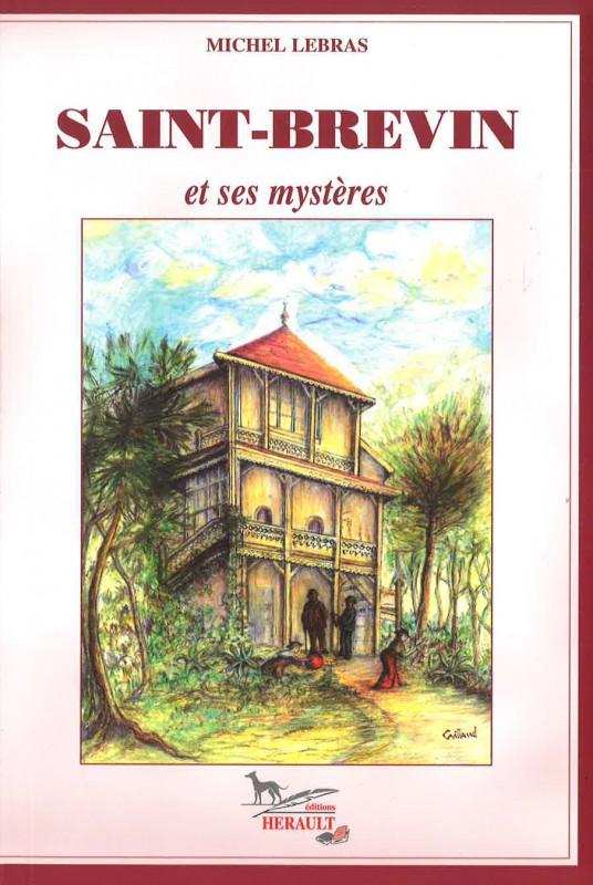 st-brevin-et-ses-mysteres-957