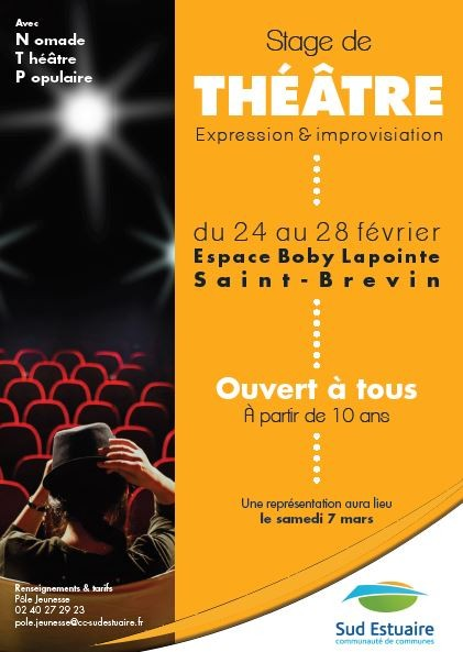 stage-de-theatre-fev2020-10112