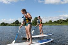 stand-up-paddle-quai-vert3-frossay-192