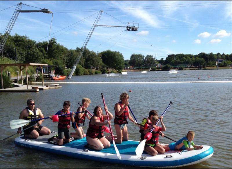 stand-up-paddle-tele-ski-nautique-44-st-brevin2-202
