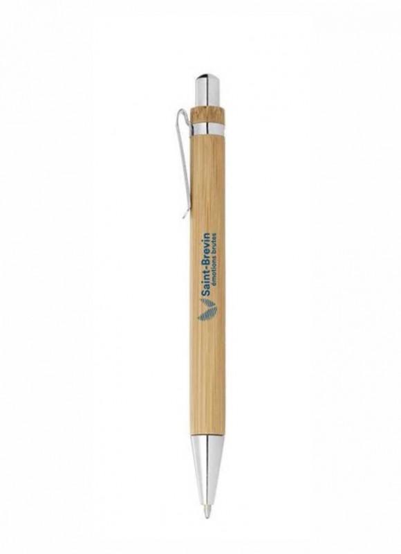 stylo-st-brevin-6455