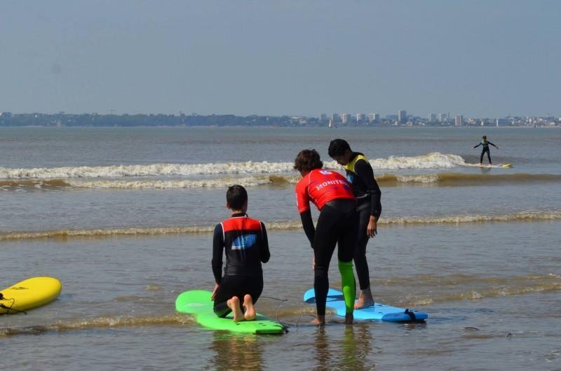 surf-st-brevin2-5-10382