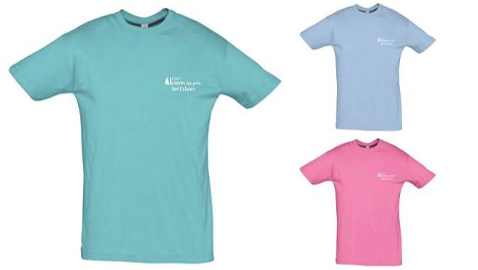 tee-shirt-enfant-st-brevin-423