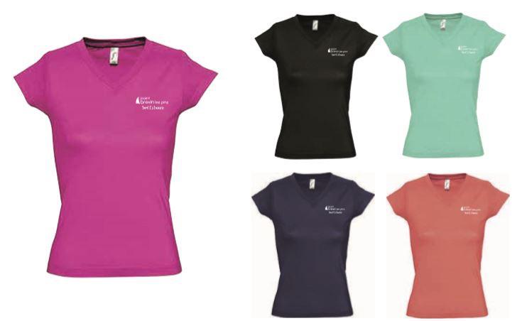 tee-shirt-femme-st-brevin-1-1096