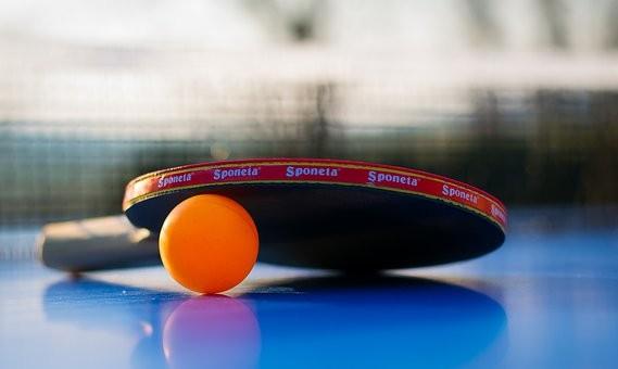 tennis-de-table-12341