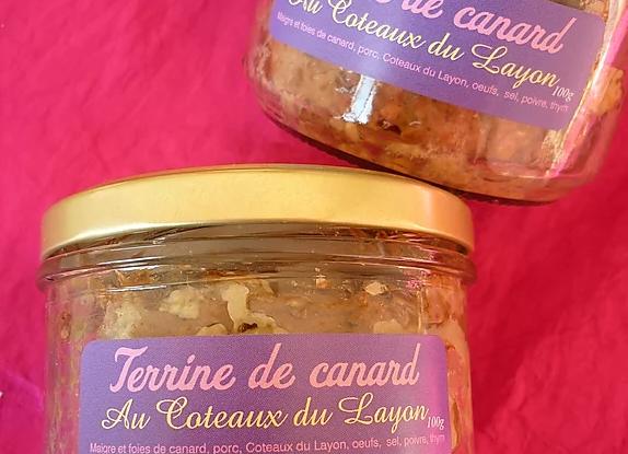 terrine-pur-canard-coteaux-du-layon-abricots-frossay-9385