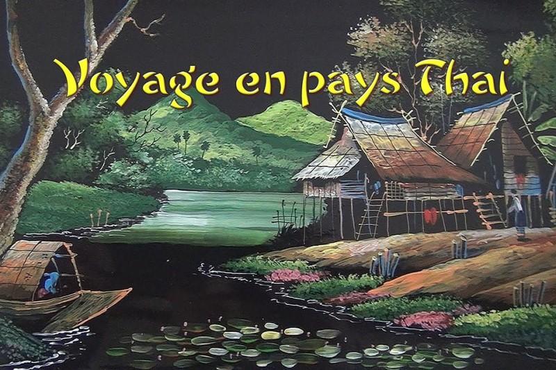 thailande-soiree-video-saint-brevin-13473