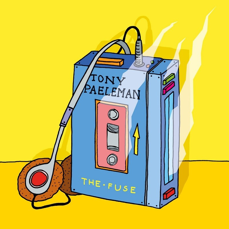 the-fuse-tony-paeleman-12158
