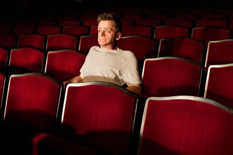 theatre-de-l-ultime-12085