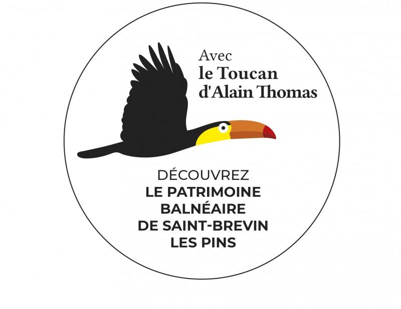 toucan-12516