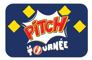 tournee-pitch-st-brevin-8011