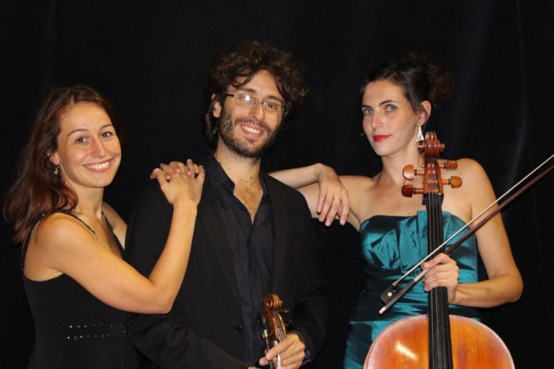 trio-ecouves-prokofiev-saint-brevin-13698