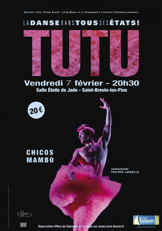 tutu-saint-brevin2020-9468