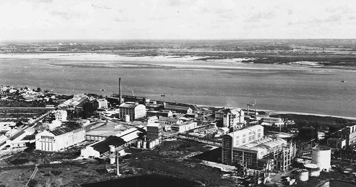 usine-11484