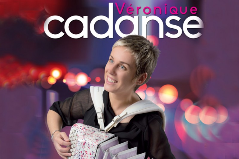 veronique-cadanse-the-dansant-saint-brevin-13735