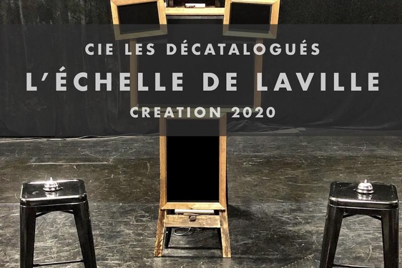 visuel-les-decatalogues-agenda-11825