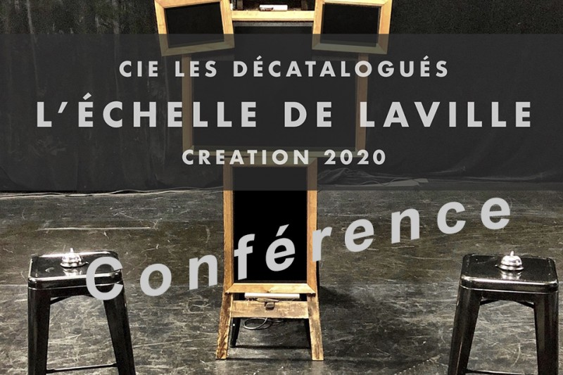 visuel-les-decatalogues-conference-11875