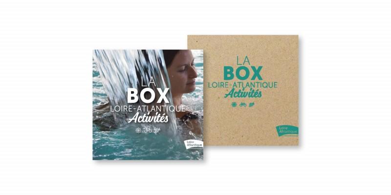 visuels-ot-box-activites-12036