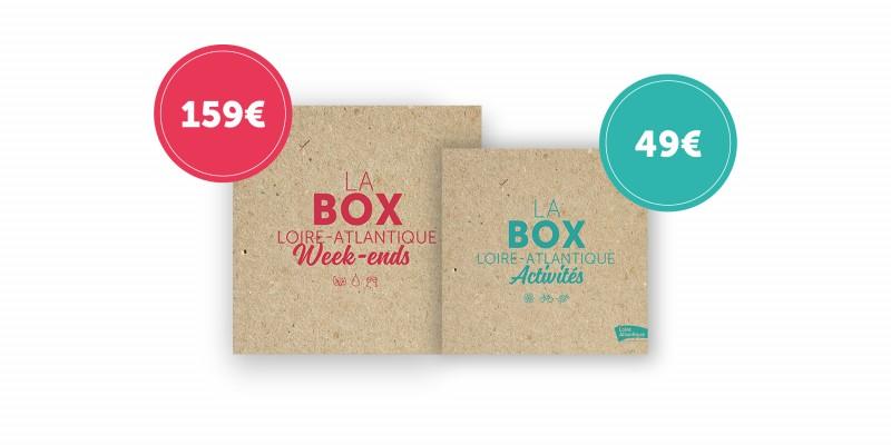 visuels-ot-box-noel3-12032