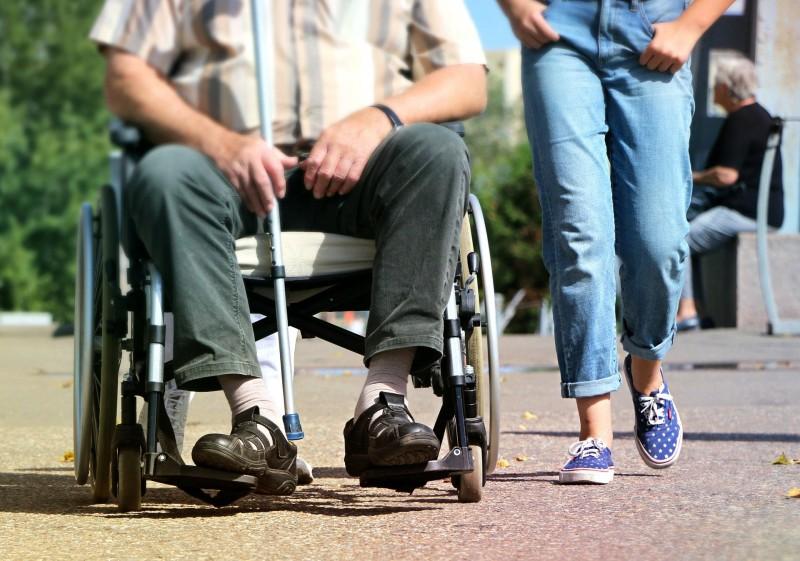 wheelchair-1629490-1920-1-13792