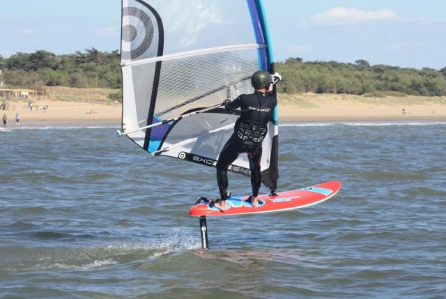 windfoil-sports-nautiques-brevinois-st-brevin1-179