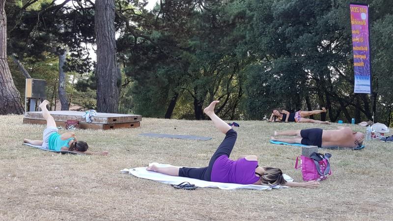 yoga-pointeau-saint-brevin1-12404
