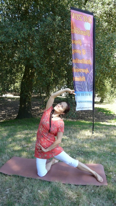 yoga-pointeau-saint-brevin3-12410