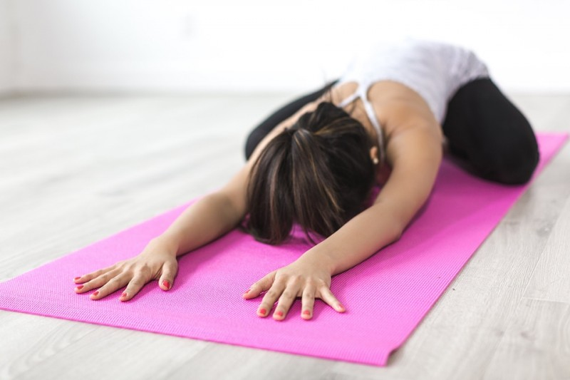 yoga-stbrevin-9525