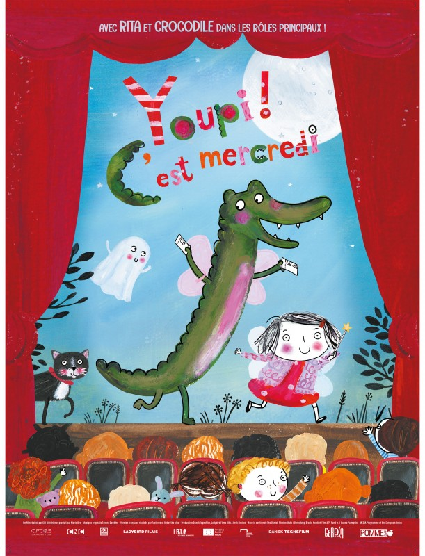 youpi-c-est-mercredi-cinejade-saint-brevin-affiche-13453